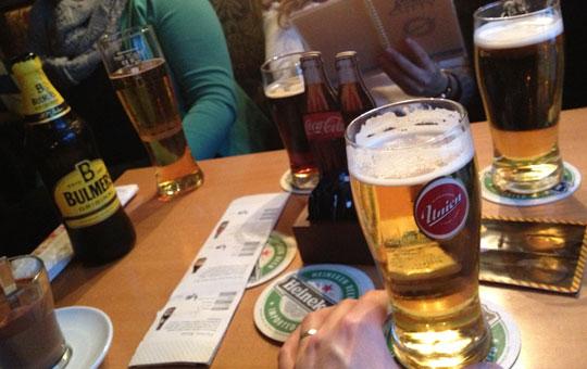 auf-ein-bierchen