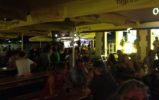 ottakringer-bierfest-2013