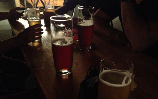 ottakringer-bierfest-bier