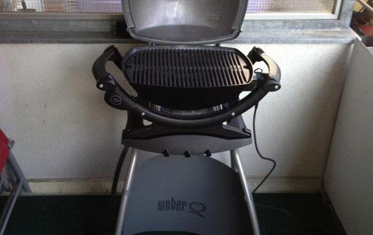 weber-grill-samstag-abend