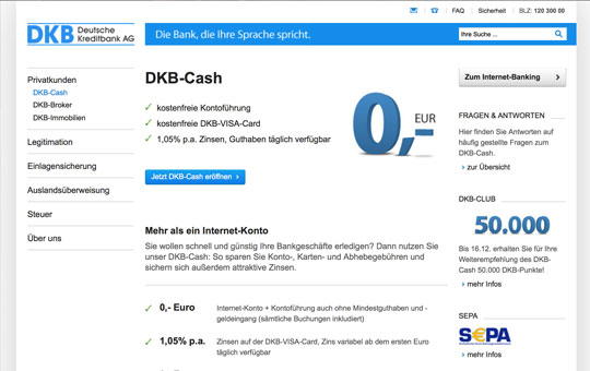 dkb-gratis-konto