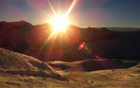 ski-fahren-in-obertauern